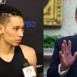 NBA – Jeremy Lin revient sur ses propos virulents contre Donald Trump
