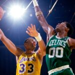 NBA – Kareem Abdul-Jabbar se sent lésé dans le débat du GOAT