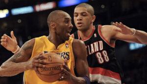 NBA – Le top 15 des joueurs qui ont gagné le plus d'argent… dans une équipe perdante