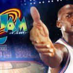 NBA – L'incroyable insolence de Michael Jordan sur le tournage de Space Jam