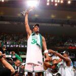 NBA – La célébration arrogante de Paul Pierce en plein Los Angeles en 2008