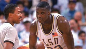 NBA – 5 stars snobées de la Dream Team 1992 (en plus d'Isiah Thomas)