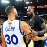 NBA – Le meilleur 5 de chaque décennie selon Bleacher Report