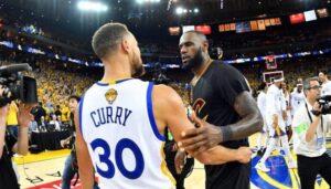 NBA – Les 10 matchs à la plus grosse audience télévisée de l'histoire