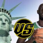 NBA – Les plus grandes choses du monde vs. Tacko Fall