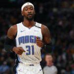 NBA – La ligne statistique rarissime de Terrence Ross