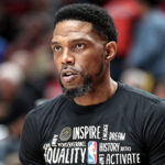 NBA – La réaction géniale de Udonis Haslem à son exclusion buzz