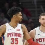 NBA – Les 9 joueurs bon marché à ne pas rater cet été !