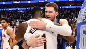 NBA – Les 4 franchises inattendues chaudes pour un giga-trade révélées par un insider