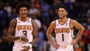 NBA – 6 « mauvaises » équipes qui vont retrouver les playoffs rapidement