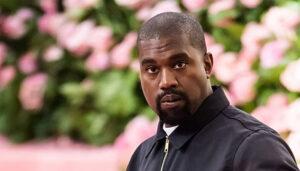NBA – « Je veux être le prochain Kanye West »