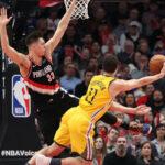 NBA – L'adversaire que les fans des Warriors harcèlent encore