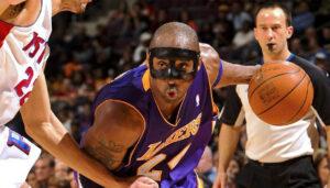 NBA – La liste des objets interdits dans la ligue