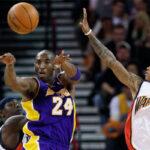 NBA – Défendre Kobe Bryant ? Monta Ellis raconte son enfer