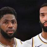 NBA – Si les stars s'échangeaient leurs cheveux et barbes (partie 2)