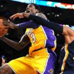 NBA – La blessure la plus stupide de l'histoire de la ligue
