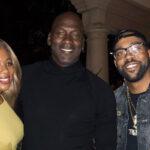 NBA – Quand le fils de Michael Jordan a sabordé la fac de Tacko Fall