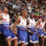 NBA – L'impressionnante stat de domination des Pistons des années 2000