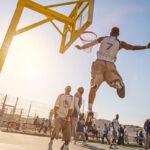 NBA – Un magnifique documentaire produit par Kevin Durant sur Netflix !