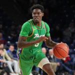 NBA – Un candidat à la Draft mis en examen pour meurtre !