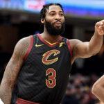 NBA – Andre Drummond pisté par un gros prétendant au titre !