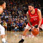 NBA – Austin Rivers crée le meneur ultime à partir de 5 joueurs