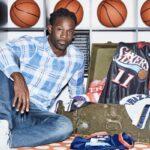 NBA – Le seul joueur qui a joué pour 5 équipes… en une seule saison !