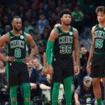 NBA – 4 gros coups que peuvent tenter les Celtics avec leur trade exception