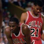 NBA – Les 5 pires équipes all-time qualifiées en playoffs
