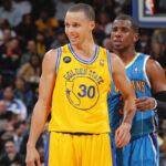 NBA – Les 5 scénarios cauchemars évités par les Warriors ces dernières années