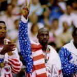 NBA – « Il était le meilleur joueur de la Dream Team, bien devant Jordan et Magic »