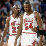 NBA – La critique ultra-injuste faite à Michael Jordan à ses débuts