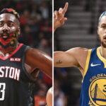 NBA – Si les stars actuelles avaient les cheveux fous de Dennis Rodman