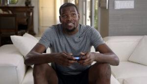 NBA – Un nouveau trailer 2K21 fait saliver la toile, des nouveautés annoncées !