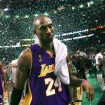 NBA – Chamboulé, le fils de Michael Jordan réagit à la cérémonie pour Kobe
