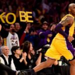 NBA – « Le Kobe Bryant de l'ère actuelle, c'est lui »