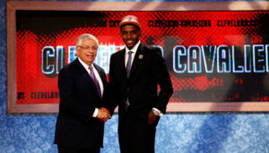 NBA – « Et si on redraftait ? » : La Draft 2011
