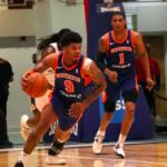 NBA – La pépite des Knicks en G-League