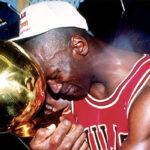 NBA – « Voilà ce que les joueurs actuels doivent retenir de The Last Dance »