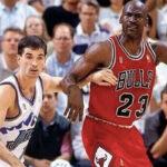 NBA – «John Stockton était plus dur à défendre que Michael Jordan»