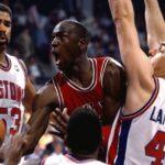 NBA – «Je ne regarde plus vraiment la NBA, je la trouve ennuyeuse»