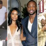NBA – Le joueur qui pouvait « librement » tromper sa femme une nuit par an