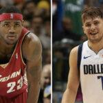 NBA – Le classement des 15 meilleurs jeunes de l'histoire