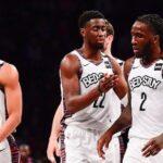 NBA – Un joueur des Nets tease un nouveau style de jeu assassin