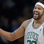 NBA – Les 5 pires signatures all-time de free agents des Celtics