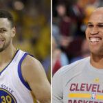 NBA – Les Warriors ouvertement moqués pour leur attitude