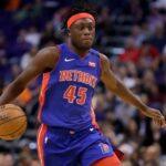 NBA – Les Pistons éclaircissent la polémique Sekou Doumbouya