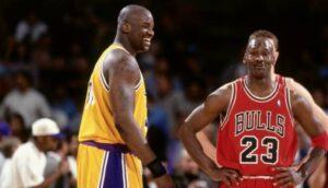NBA – La seule équipe capable de battre le 5 «invincible» du Shaq