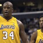 NBA – 5 performances héroïques dans l'histoire des playoffs