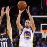 NBA – 7 joueurs dans les cordes des Warriors pour la saison prochaine